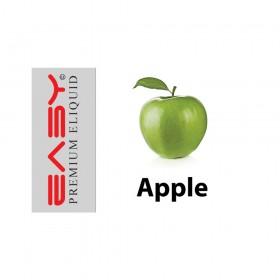 Easy Premium Silver Liquid Apple