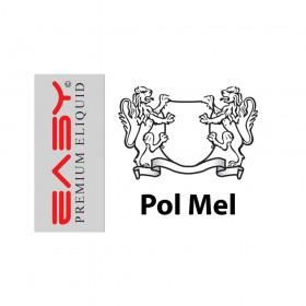 Easy Premium Silver Liquid Pol Mel
