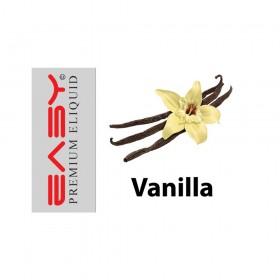 Easy Premium Silver Liquid Vanilla